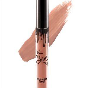 SALE‼️ KYLIE Gloss Liquid Lipstick (Literally)